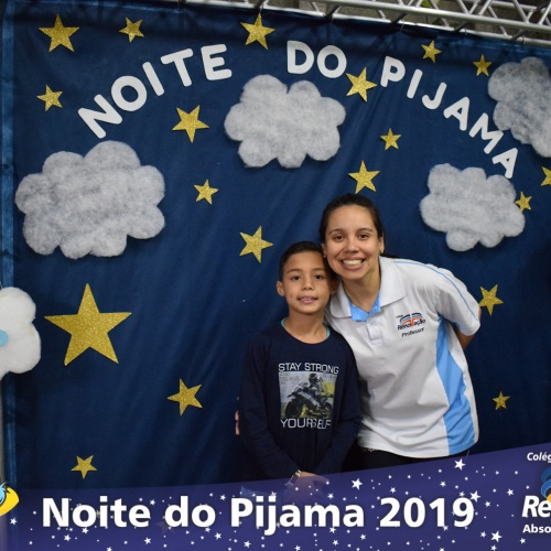 colreno_noite_pijama_2019-466
