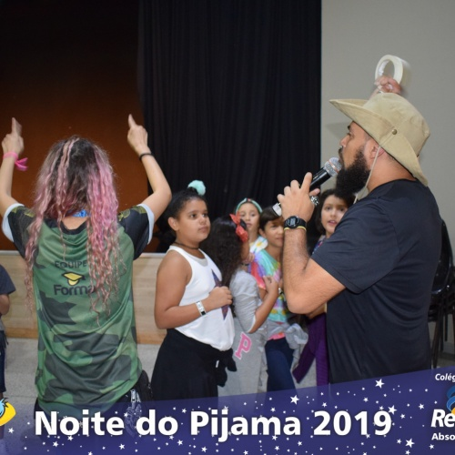 colreno_noite_pijama_2019-469