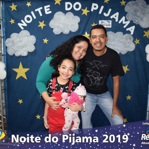 colreno_noite_pijama_2019-47