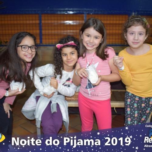 colreno_noite_pijama_2019-473