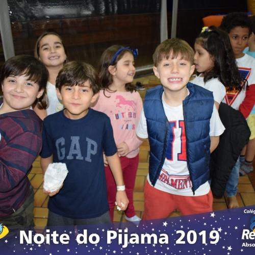 colreno_noite_pijama_2019-476