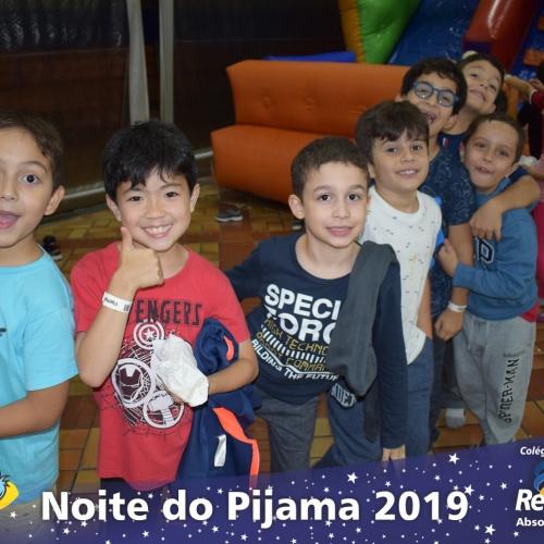 colreno_noite_pijama_2019-477
