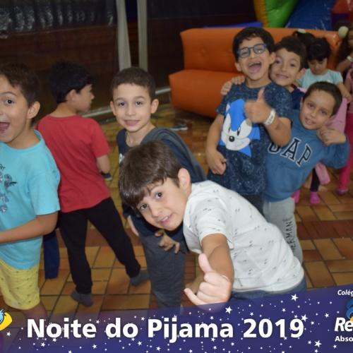 colreno_noite_pijama_2019-478