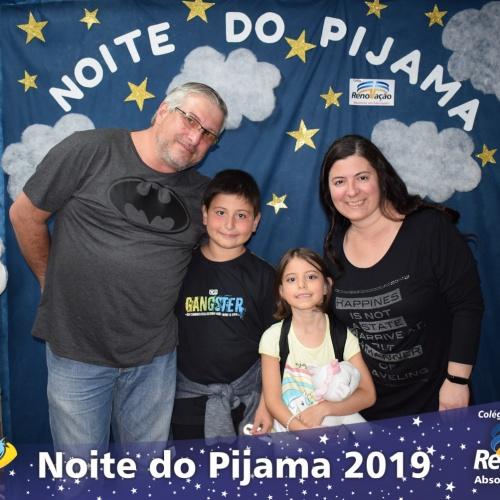 colreno_noite_pijama_2019-48