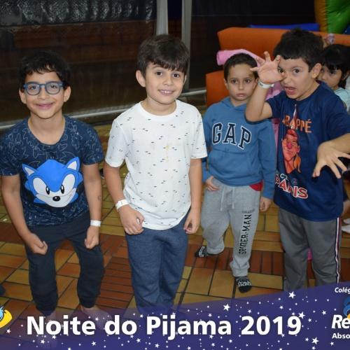 colreno_noite_pijama_2019-480