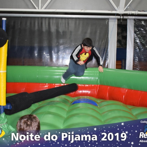 colreno_noite_pijama_2019-482
