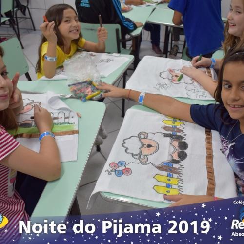 colreno_noite_pijama_2019-486