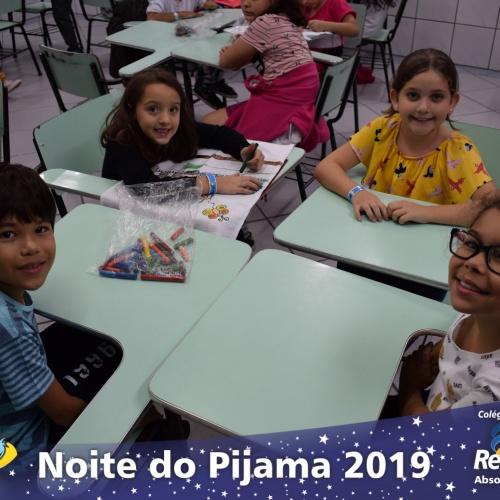 colreno_noite_pijama_2019-488