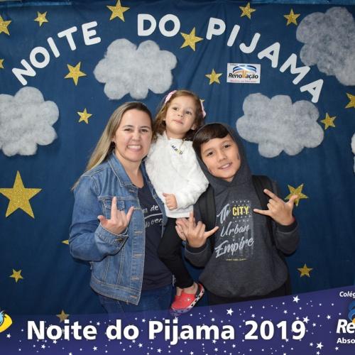 colreno_noite_pijama_2019-49