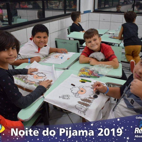 colreno_noite_pijama_2019-492