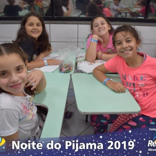 colreno_noite_pijama_2019-493