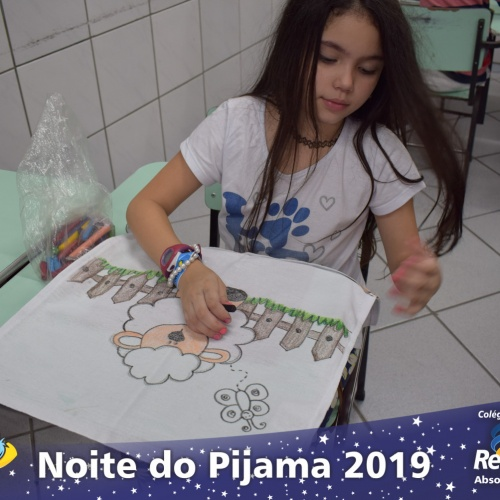 colreno_noite_pijama_2019-494