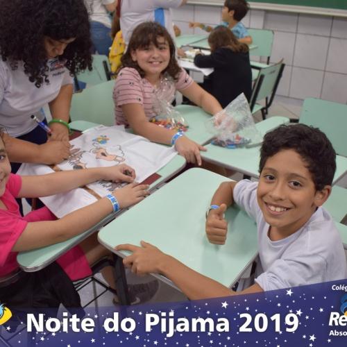 colreno_noite_pijama_2019-495