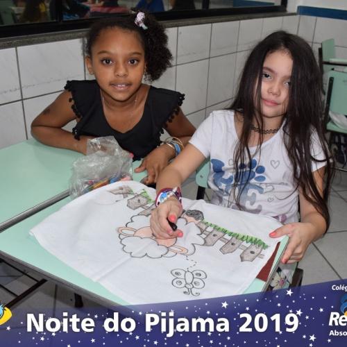 colreno_noite_pijama_2019-496
