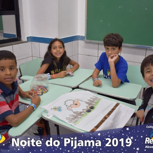 colreno_noite_pijama_2019-497