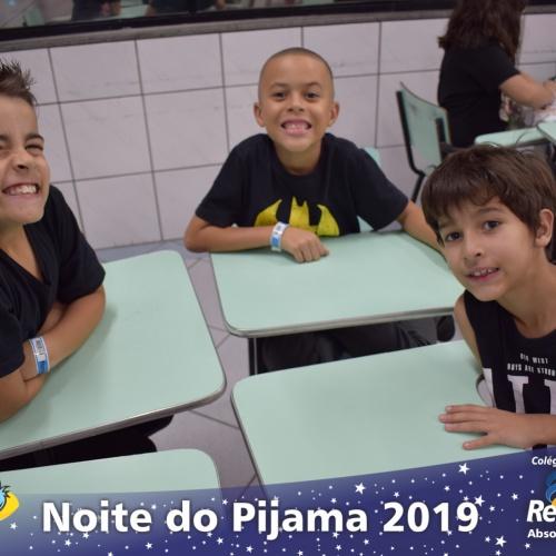 colreno_noite_pijama_2019-498