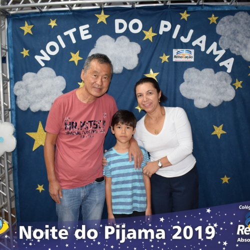 colreno_noite_pijama_2019-50