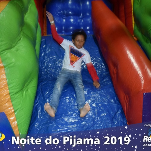 colreno_noite_pijama_2019-501