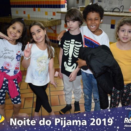 colreno_noite_pijama_2019-503