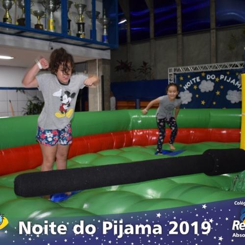 colreno_noite_pijama_2019-504