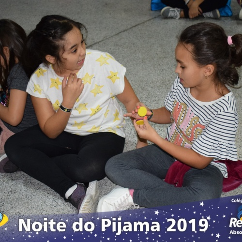 colreno_noite_pijama_2019-509