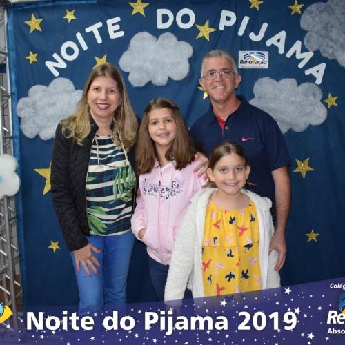 colreno_noite_pijama_2019-51