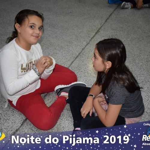 colreno_noite_pijama_2019-510