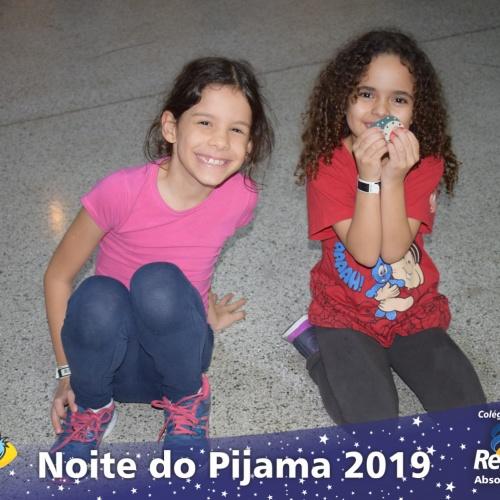 colreno_noite_pijama_2019-511