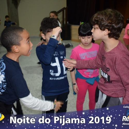 colreno_noite_pijama_2019-513