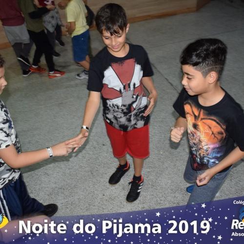colreno_noite_pijama_2019-514