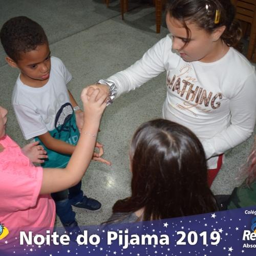 colreno_noite_pijama_2019-518