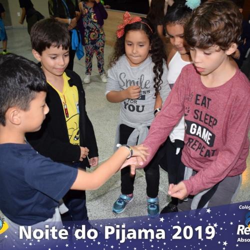 colreno_noite_pijama_2019-521