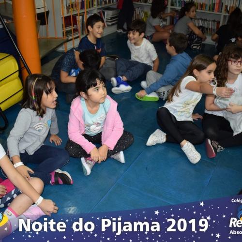 colreno_noite_pijama_2019-528