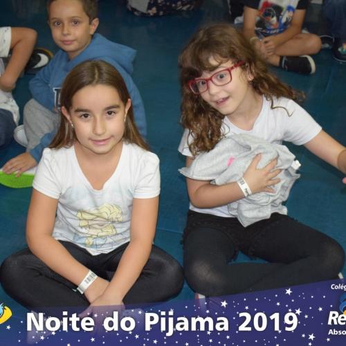 colreno_noite_pijama_2019-529