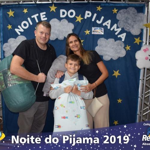 colreno_noite_pijama_2019-53