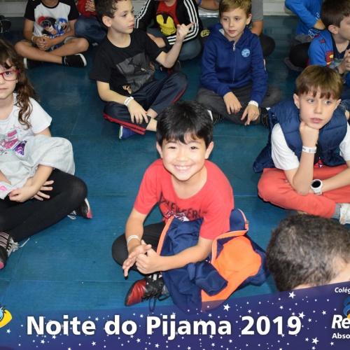 colreno_noite_pijama_2019-530