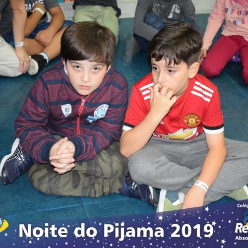colreno_noite_pijama_2019-531