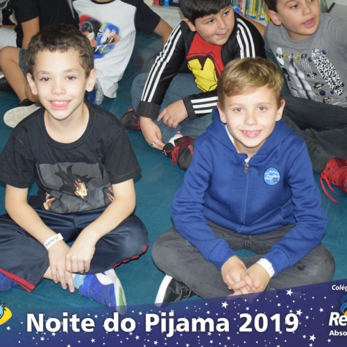 colreno_noite_pijama_2019-532