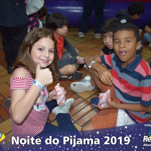 colreno_noite_pijama_2019-533