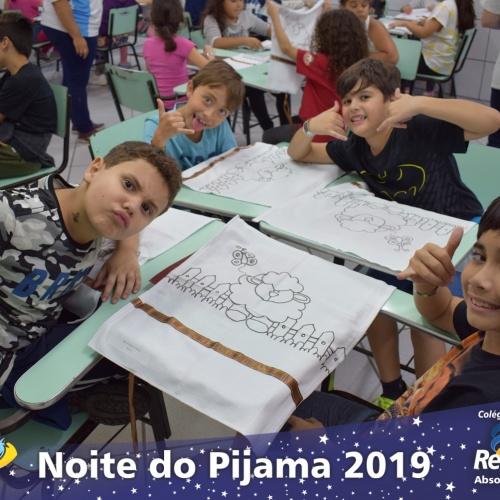 colreno_noite_pijama_2019-542