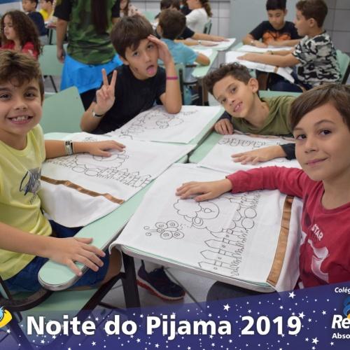 colreno_noite_pijama_2019-543