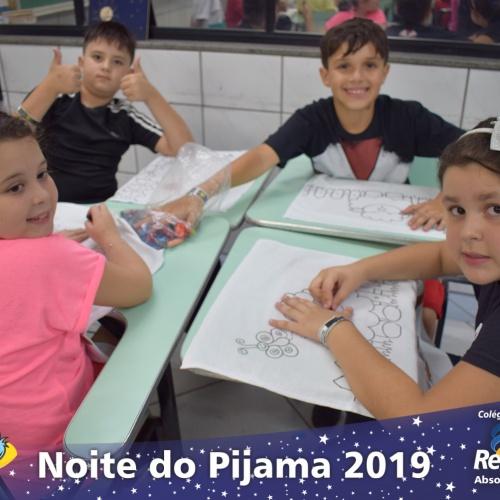 colreno_noite_pijama_2019-544