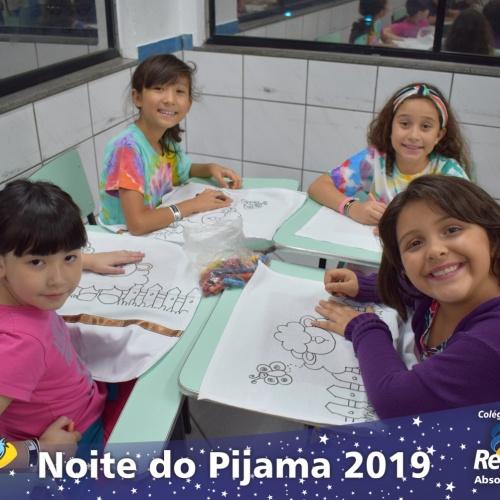 colreno_noite_pijama_2019-545