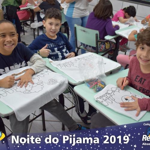colreno_noite_pijama_2019-546
