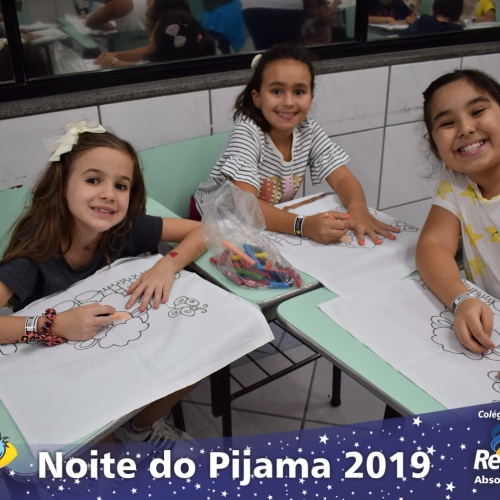 colreno_noite_pijama_2019-547