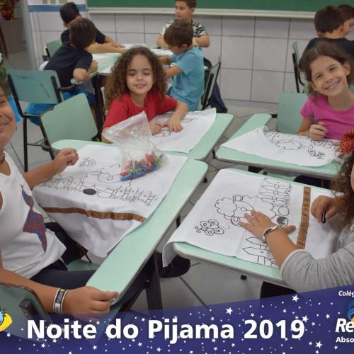 colreno_noite_pijama_2019-548