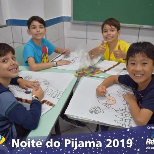 colreno_noite_pijama_2019-549