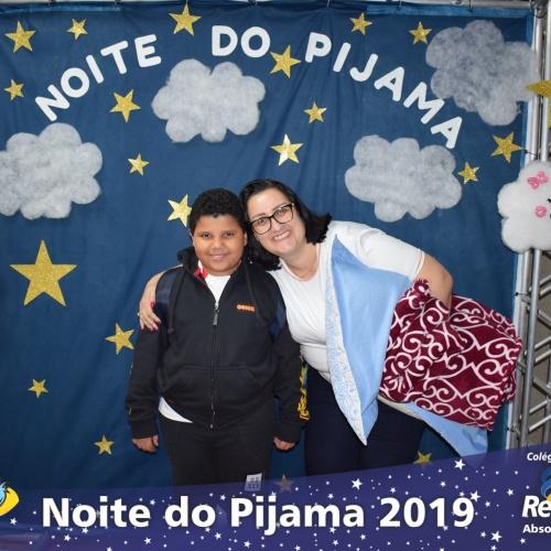 colreno_noite_pijama_2019-55