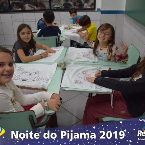 colreno_noite_pijama_2019-550