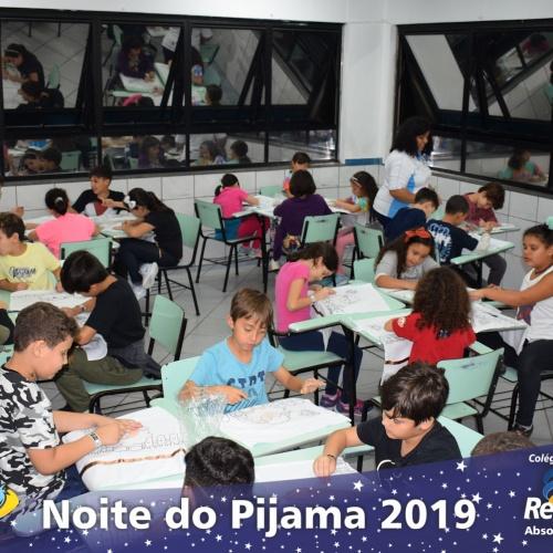colreno_noite_pijama_2019-552